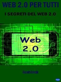 Cover Web 2.0 per Tutti