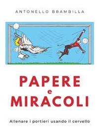 Cover Papere e miracoli