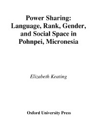 Cover Power Sharing