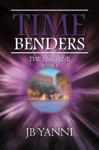 Cover Time Benders