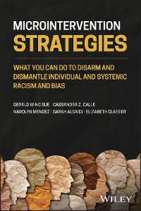 Cover Microintervention Strategies