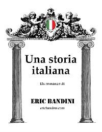 Cover Una storia italiana