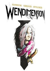 Cover Wendimension