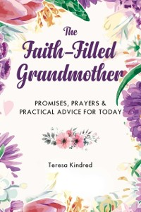 Cover Faith-Filled Grandmother