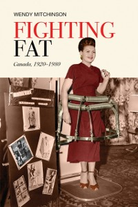 Cover Fighting Fat