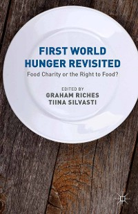 Cover First World Hunger Revisited