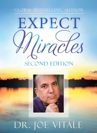 Cover Expect Miracles Second Edition