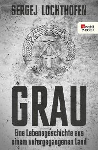 Cover Grau