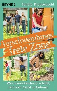 Cover Verschwendungsfreie Zone