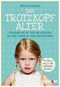 Cover Das Trotzkopfalter