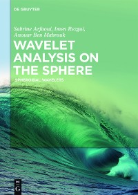Cover Wavelet Analysis on the Sphere