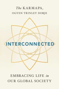 Cover Interconnected
