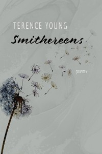 Cover Smithereens
