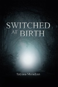 Cover SWITCHED AT BIRTH