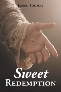 Cover Sweet Redemption