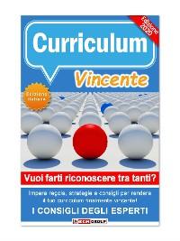 Cover Come creare un CV efficace nel 2019: il Curriculum Vincente