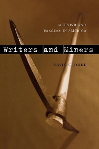 Cover Writers and Miners