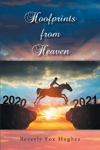 Cover Hoofprints from Heaven