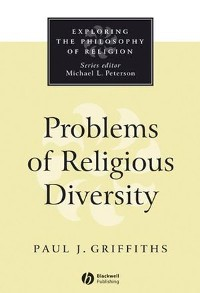 Cover Problems of Religious Diversity