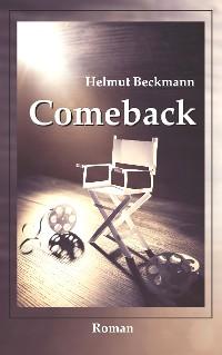 Cover Comeback