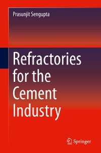Cover Refractories for the Cement Industry