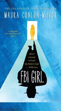 Cover FBI Girl