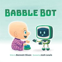 Cover Babble Bot