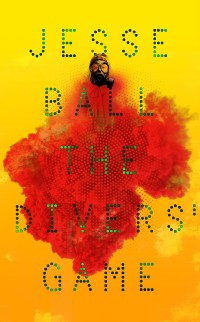 Cover Divers' Game
