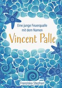 Cover Vincent Palle