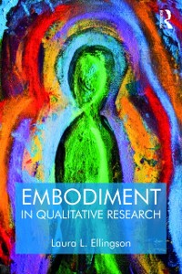 Cover Embodiment in Qualitative Research