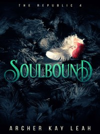 Cover Soulbound
