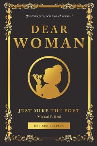 Cover Dear Woman