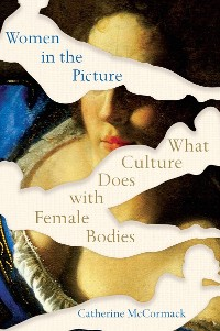 Cover Women in the Picture: What Culture Does with Female Bodies
