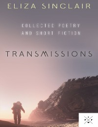 Cover Transmissions