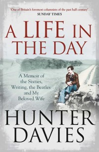 Cover Life in the Day
