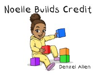Cover Noelle Builds Credit