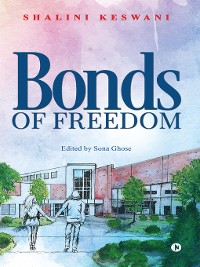 Cover Bonds of Freedom