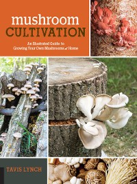 Cover Mushroom Cultivation