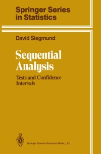 Cover Sequential Analysis