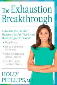 Cover Exhaustion Breakthrough