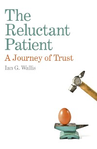 Cover The Reluctant Patient