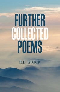 Cover Further Collected Poems