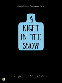 Cover A Night in the Snow