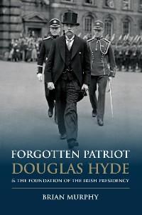 Cover Forgotten Patriot