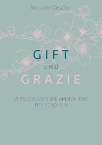 Cover Gift und Grazie