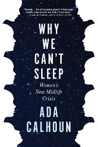 Cover Why We Can't Sleep