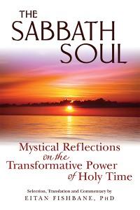 Cover The Sabbath Soul