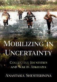 Cover Mobilizing in Uncertainty