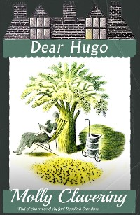 Cover Dear Hugo