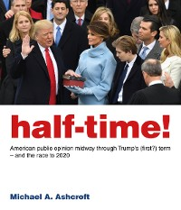 Cover Half-Time!